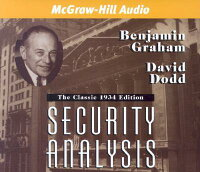Security_Analysis:_The_1934_Or