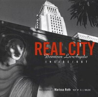 Real_City:_Downtown_Los_Angele