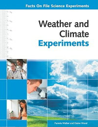 Weather_and_Climate_Experiment