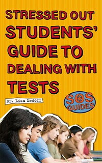 Stressed_Out_Students_Guide_to