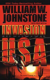 Invasion_USA
