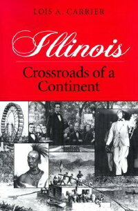 Illinois:_Crossroads_of_a_Cont