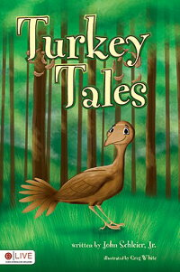 Turkey_Tales