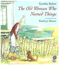 The_Old_Woman_Who_Named_Things