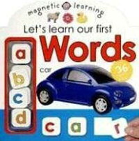 Let's_Learn_Our_First_Words_W