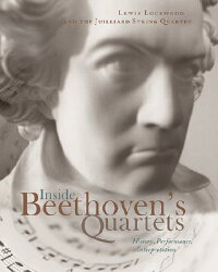 Inside_Beethoven's_Quartets:_H