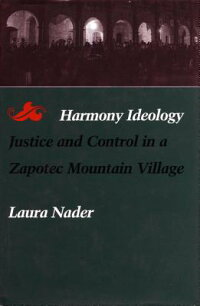 Harmony_Ideology:_Justice_and