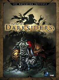 The_Art_of_Darksiders