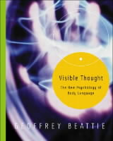 Visible_Thought:_The_New_Psych