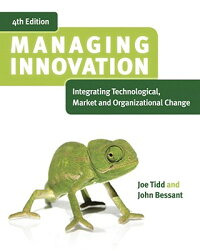 Managing_Innovation:_Integrati