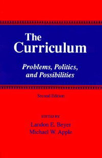 The_Curriculum:_Problems,_Poli