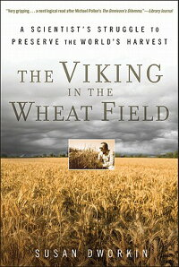 The_Viking_in_the_Wheat_Field: