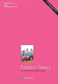 FashionTheoryVolume15Issue2