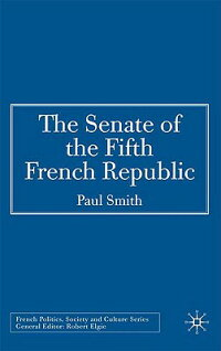 The_Senate_of_the_Fifth_French