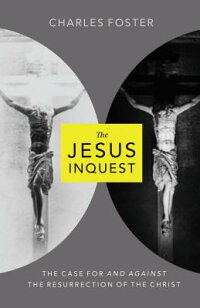 The_Jesus_Inquest:_The_Case_fo