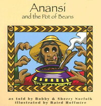 Anansi_and_the_Pot_of_Beans