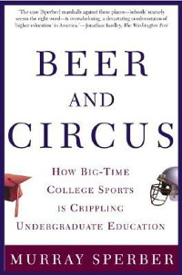Beer_and_Circus:_How_Big-Time