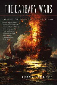 The_Barbary_Wars:_American_Ind
