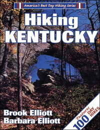 Hiking_Kentucky