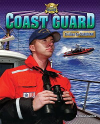 Coast_Guard:_Civilian_to_Guard