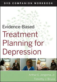 Evidence-Based_Treatment_Plann