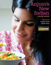 Anjum's_New_Indian