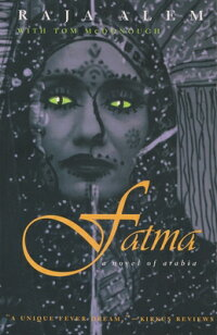 Fatma:_A_Novel_of_Arabia