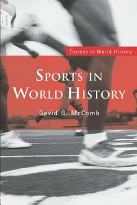Sports_in_World_History