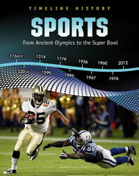 Sports:_From_Ancient_Olympics