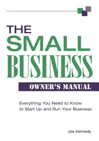 The_Small_Business_Owner's_Man
