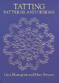 TATTING_PATTERNS_AND_DESIGNS
