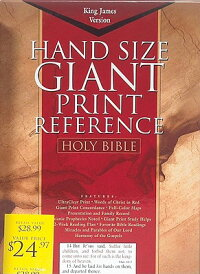Giant_Print_Reference_Bible-KJ