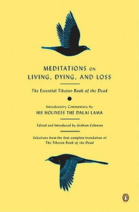 Meditations_on_Living,_Dying,