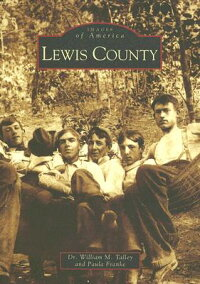 Lewis_County