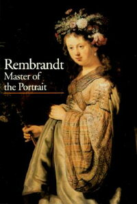 Rembrandt:_Master_of_the_Portr