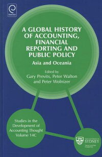 AGlobalHistoryofAccounting,FinancialReportingandPublicPolicy:AsiaandOceania