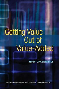 Getting_Value_Out_of_Value-Add
