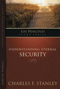 Understanding_Eternal_Security