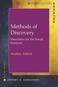 Methods_of_Discovery:_Heuristi