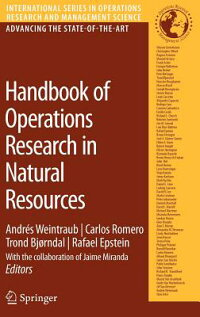 Handbook_of_Operations_Researc