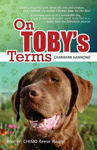 On_Toby's_Terms
