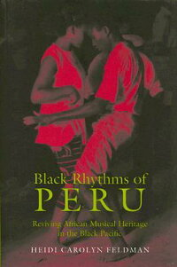 Black_Rhythms_of_Peru:_Revivin