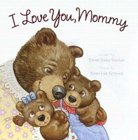 I_Love_You,_Mommy