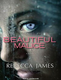 Beautiful_Malice