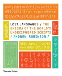 Lost_Languages:_The_Enigma_of