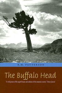 The_Buffalo_Head