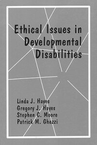 Ethical_Issues_in_Developmenta