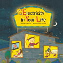 Electricity in Your Life
