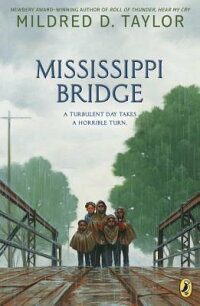 Mississippi_Bridge