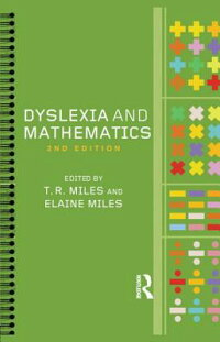 Dyslexia_and_Mathematics